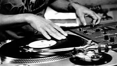 Hop Hip 90s 90 Wallpapers Instrumental Rapper