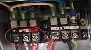 Energy Safe Victoria Releases Alert On Split System Wiring
