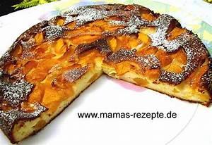 Mamas Rezepte : diabetiker kuchen rezept ~ Pilothousefishingboats.com Haus und Dekorationen