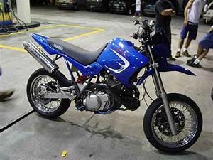 Xt 600 Supermotard : 600 xt supermotard topic officiel page 195 yamaha motos essais achats conseils ~ Medecine-chirurgie-esthetiques.com Avis de Voitures