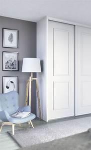 Möbel Skandinavischer Stil : charmant kleiderschrank skandinavisch kleiderschr nke ~ Michelbontemps.com Haus und Dekorationen
