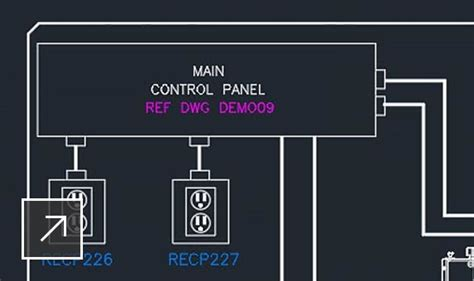 product features autocad electrical  autodesk