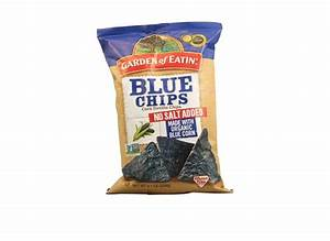 11 Best Brand Name Chips for Weight Loss | Eat This, Not That!
