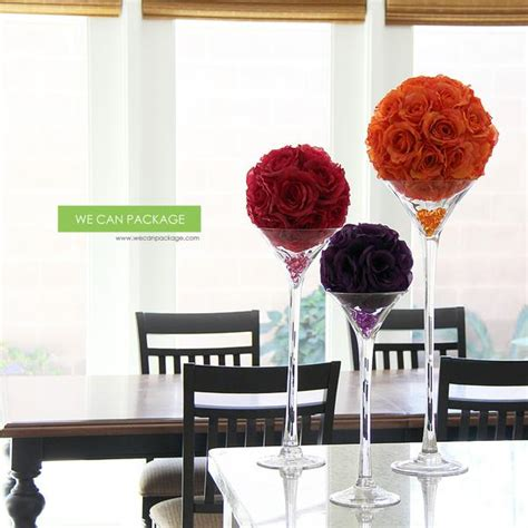 diy wedding centerpiece ideas do it yourself home