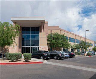 stapley corporate center mesa az private offices