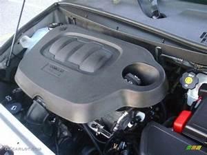 2008 Chevrolet Hhr Lt 2 2l Ecotec Dohc 16v 4 Cylinder Engine Photo  42045396