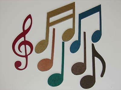 Note Wall Decor - metal wall decor notes musical note ebay