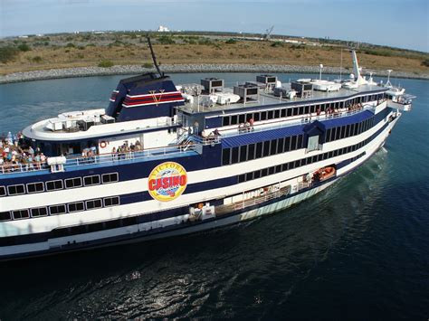 Casino Boat To Key West by Photo Victory Casino Cruise In Port Canaveral Port