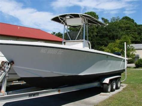 Privateer Boats For Sale In Nc by Privateer 28 For Sale Daily Boats Buy Review Price