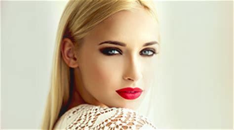 perfekte make up farbe finden schminktipps tipps tricks f 252 r das perfekte make up
