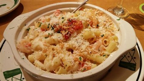 baked parmesan shrimp olive garden baked parmesan shrimp picture of olive garden syracuse