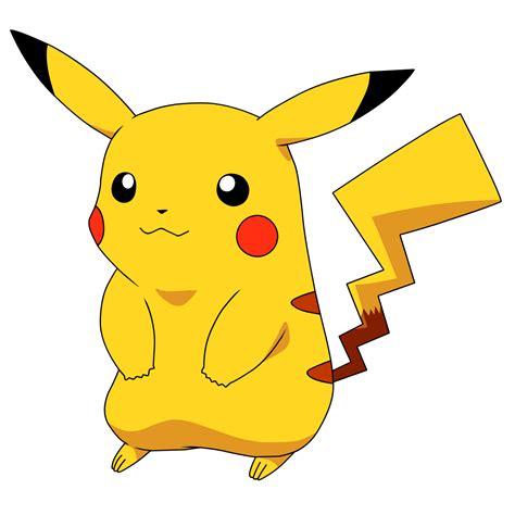 poke invitation card pikachu fictional characters wiki fandom powered by wikia