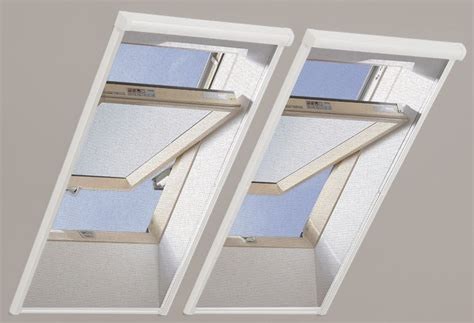 insektenschutz dachfenster schwingfenster b f fensterhof bruhn frankenberg gbr 2015 ihr h 228 ndler f 252 r fenster t 252 ren und rolll 228 den