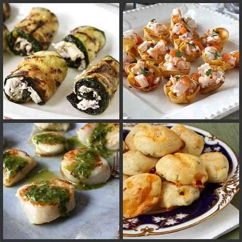 new years hors d oeuvres recipes new year s hors d oeuvres 28 images new year s hors d oeuvres up the gourmand five new year