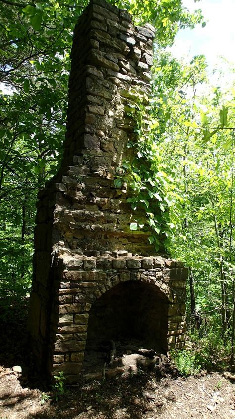 Prices and availability subject to change. Hike at Lake Fort Smith a taste of Ozark Highlands Trail ...