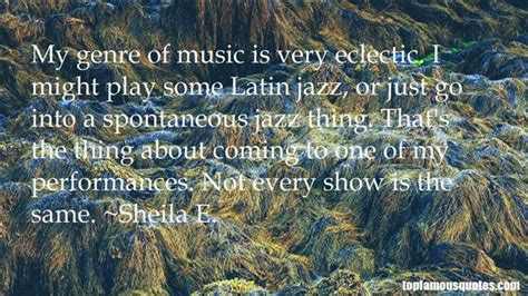 See these phrases in any combination of two languages in the phrase finder. Music In Latin Quotes: best 28 famous quotes about Music In Latin