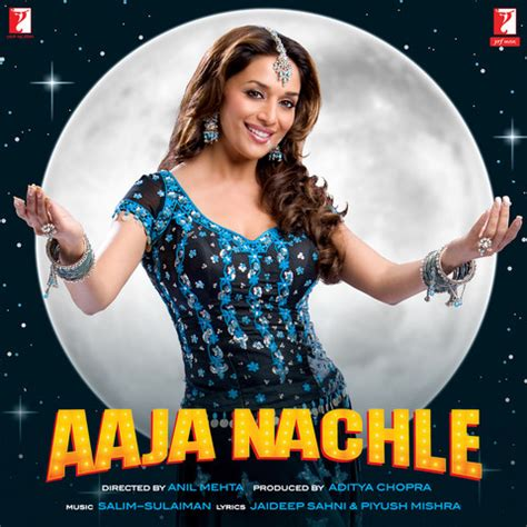 aaja nachle songs  aaja nachle mp songs    gaanacom
