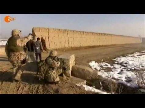 Die Afghanistanlüge 15 Youtube