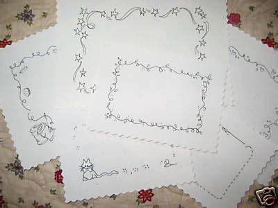printable quilt labels quilting quilt labels