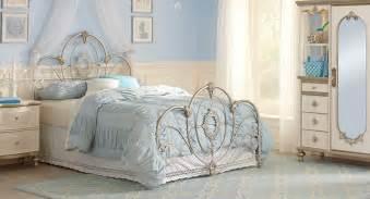 Rooms To Go Bedroom Dressers by Girls Bedroom Furniture Sets For Kids Amp Teens