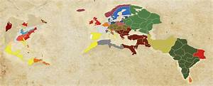 Empire Total War Blank Map | www.pixshark.com - Images ...