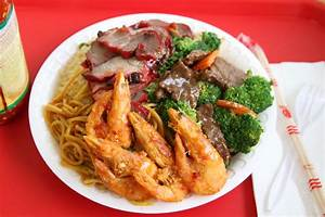 Chinese Food Delivery Near Me gnewsinfo com