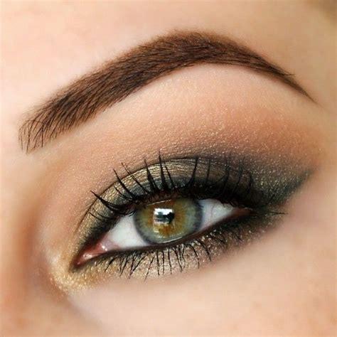 eye shadow mistakes   totally avoid making webtokri