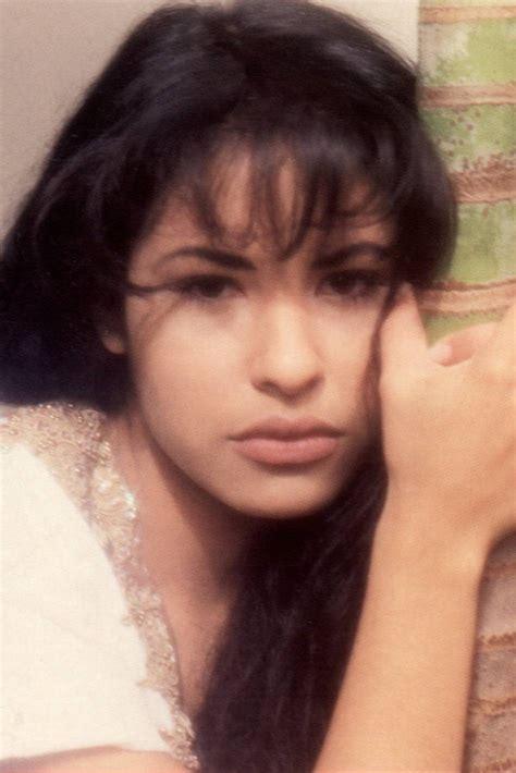 Selena Quintanilla-Pérez images No Me Queda Mas HD
