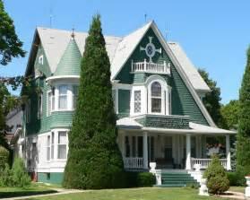 free mansion floor plans superior nebraska