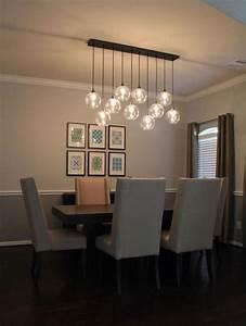 quel luminaire de salle a manger selon vos preferences et With luminaire salle à manger