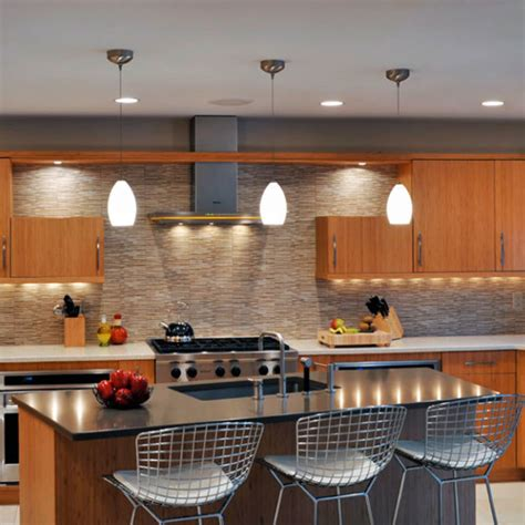 how to choose kitchen lighting kitchen lighting options