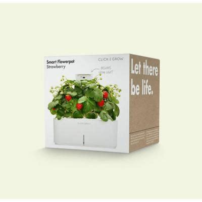 grow lights for indoor plants home depot 1000 ideas about indoor grow lights on grow