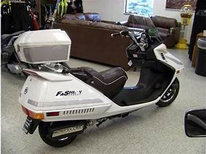 2009 Cf Moto Cf250t-f Fashion Custom In Lakeville  Mn 55044 - 10942 - Cf250t-f