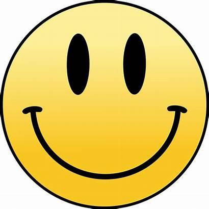 Emoticon Gambar Face Emoticons Smiley Laughing Smile