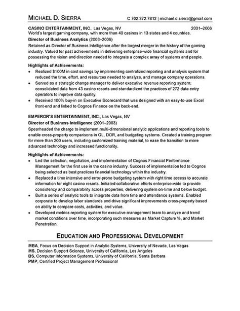 personal trainer resume exle 24 resume details exle 28 images information technology