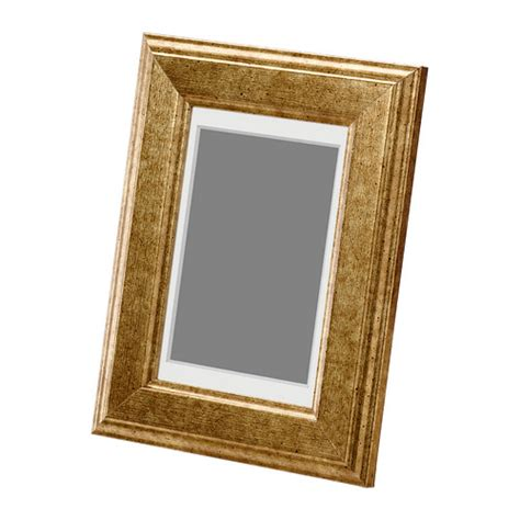avantage de passer cadre virserum cadre couleur or ikea