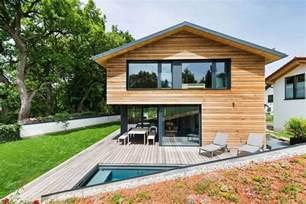 island kitchen floor plans home in oberhaching modern minimalism encased in warmth