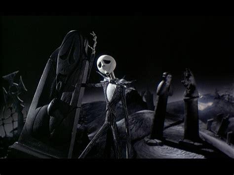 Graveyard Nightmare Before Background Images by The Nightmare Before Nightmare Before