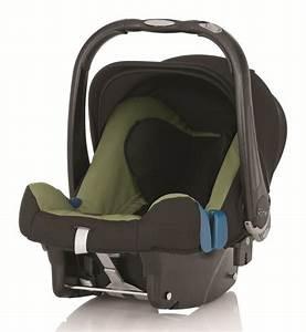 Britax Römer Babyschale : britax r mer babyschale baby safe plus shr ii trendline ~ Watch28wear.com Haus und Dekorationen