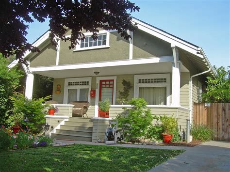 stunning images craftsman home style the daily bungalow