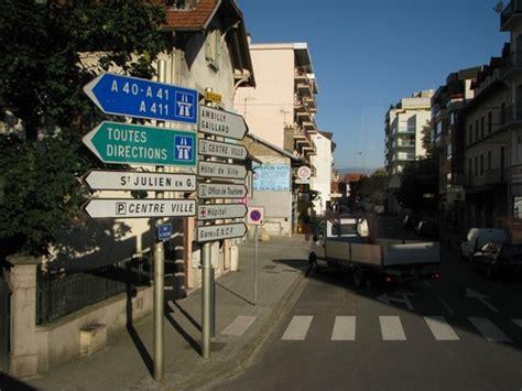 bureau ville la grand photos de ville la grand la mairie de ville la grand sa commune et sa ville