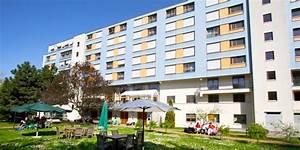 Stellenangebote Berlin Marzahn : pflegeheim marzahn pflege von besonderer g te ~ Buech-reservation.com Haus und Dekorationen