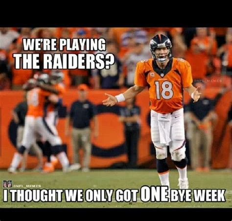 Funny Oakland Raiders Memes - funny nfl memes raiders www imgkid com the image kid has it
