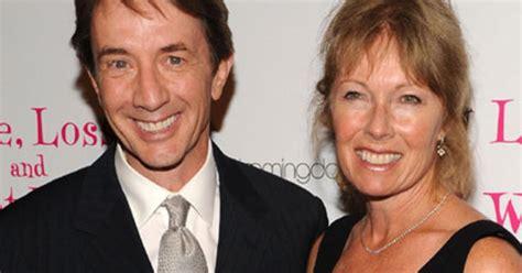 nancy dolman martin shorts wife dies cbs news