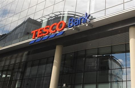 We did not find results for: Tesco launch zero fee balance transfer credit card