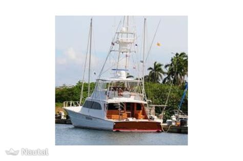 Fishing Boat For Rent Miami by Immaculate Fishing Boat Nautal