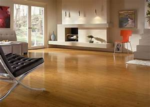 how to clean laminate wood floors the easy way With pictures of laminate flooring in living rooms