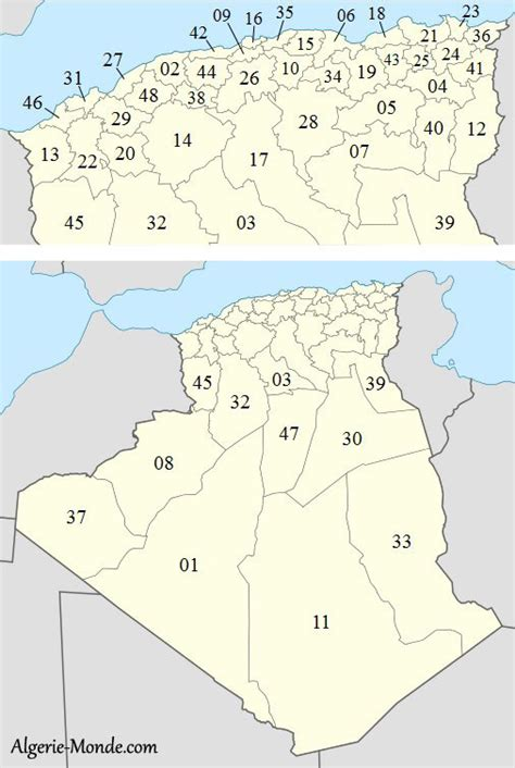 cuisine batna liste des wilayas d 39 algérie
