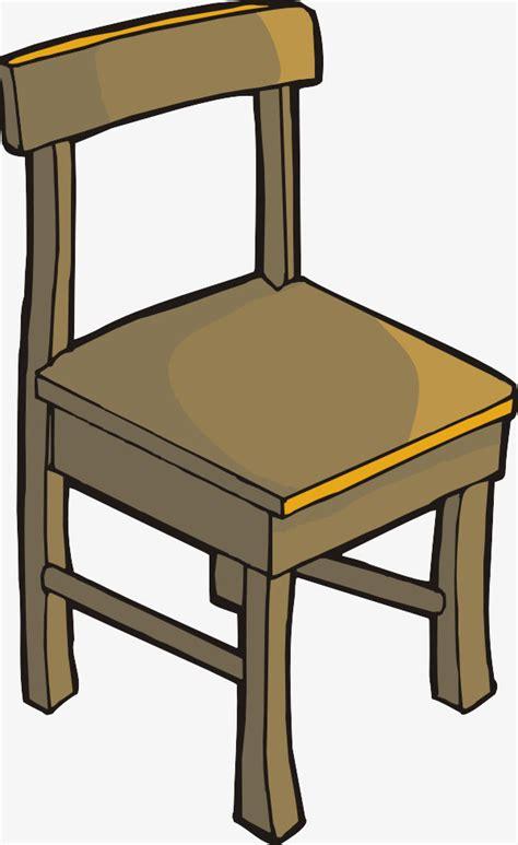 image de chaise brun de chaise dessin marron chaise image png pour le