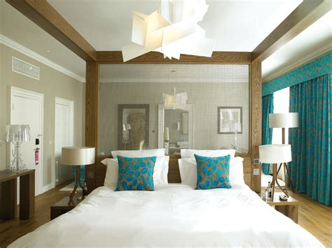 beautiful abodes  teal